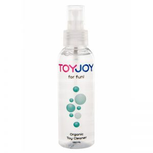 Toy Joy Cleaner