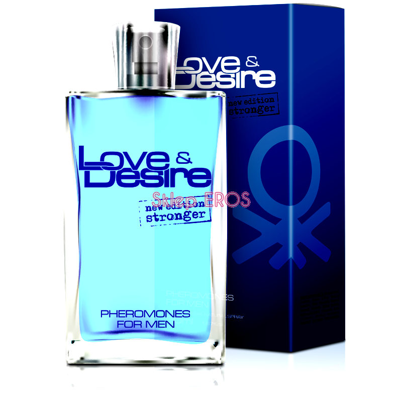 8945-thickbox_default-PERFUMY-Z-FEROMONAMI-LOVE-DESIRE-MESKIE-NOWE-50ML.png