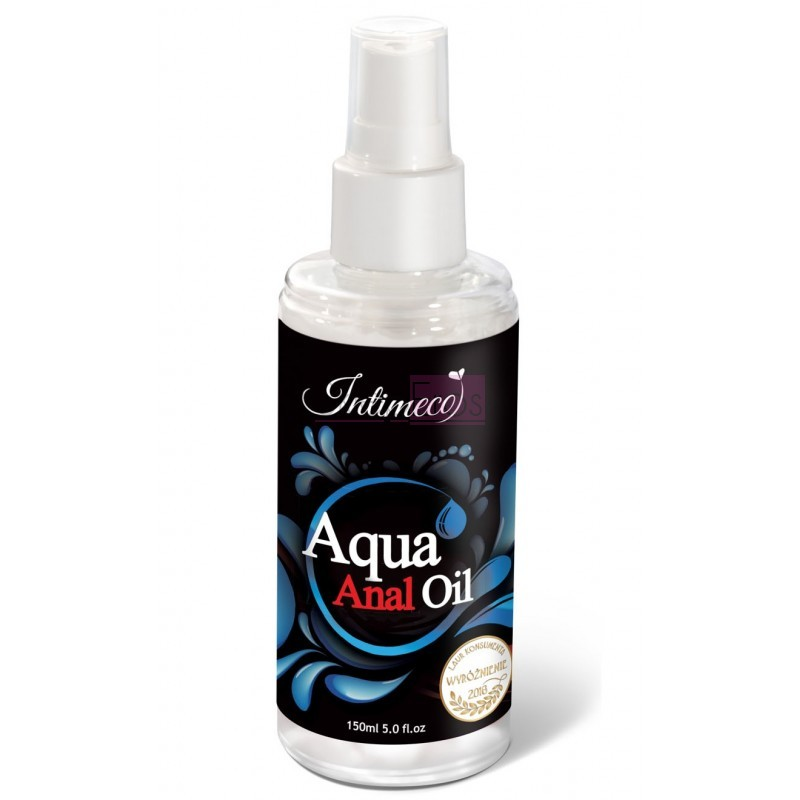 intimeco-aqua-anal-oil-150ml.jpg