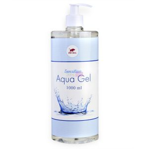 Sensitive Aqua Gel